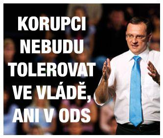 http://blog.aktualne.centrum.cz/media/143/20100906-necas%20kosile.jpg