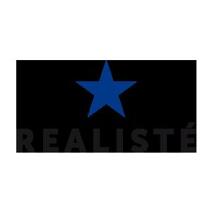Logo Realistů