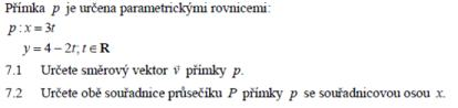 Příklad 7