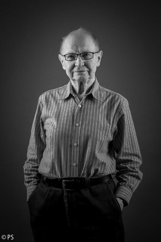 Peter Arton