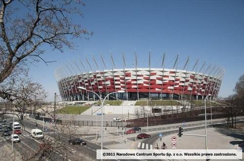 foto: NCS/www.stadionnarodowy.org.pl