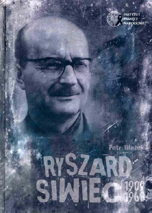 Obálka knihy Petra Blažka
