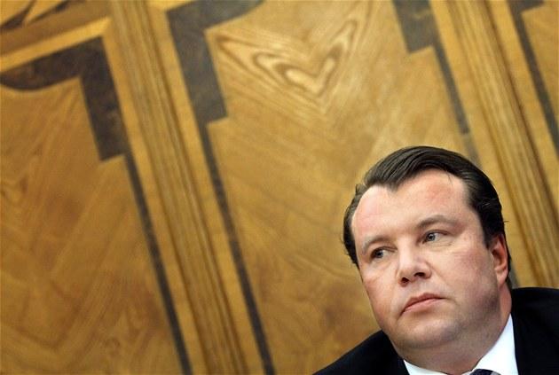 foto: zpavy.idnes.cz