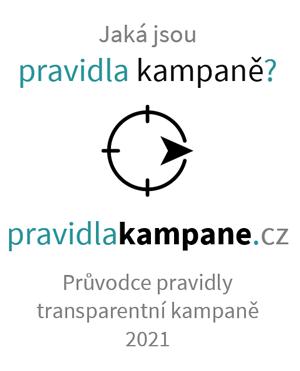 pravidlakampane.cz