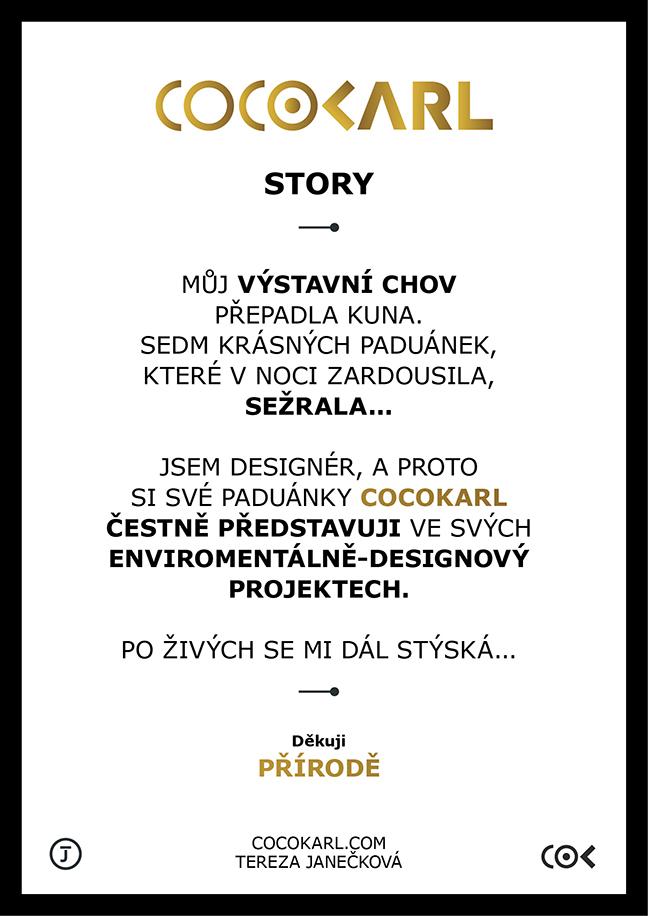 very sad story...