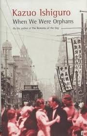 Z Londýna do Šanghaje před vypuknutím 2. světové války, a zpět.