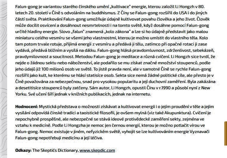 Zdroj: sisyfos.cz