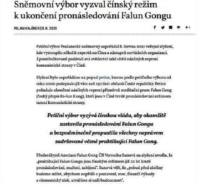 Zdroj: www.epochtimes.cz