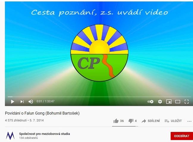 Zdroj: youtube.com