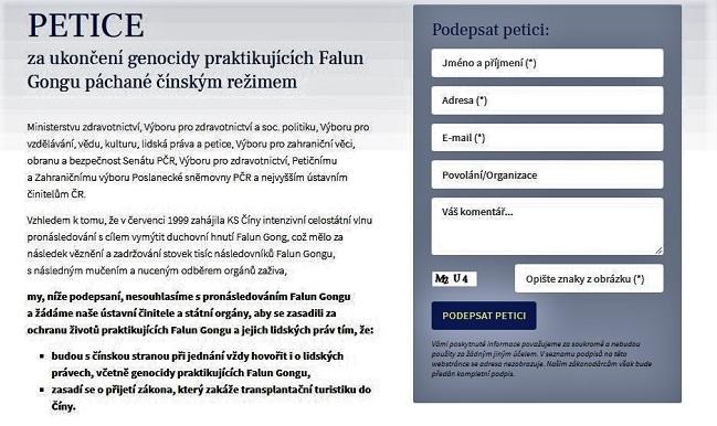 Zdroj: www.falungong.cz