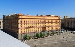 V útrobách této budovy proběhla instrukce elitních rozvědčíků - zdroj: Wikimedia. com
